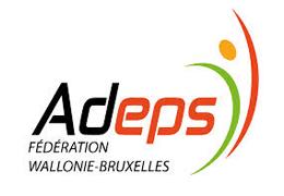 ADEPS - Partenaire de L'Ecurie Guery